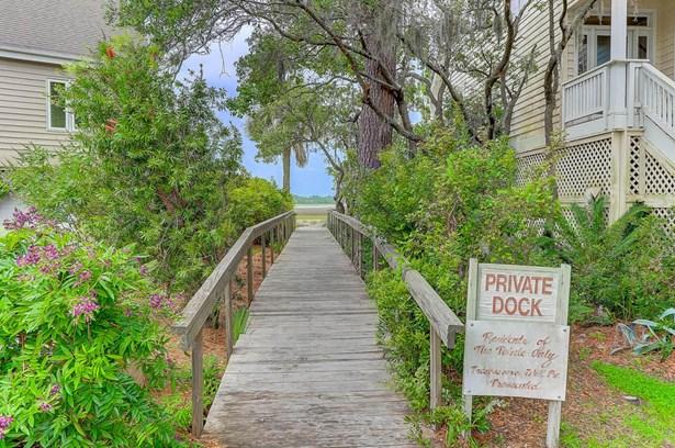 1397  Palmcrest Drive, Johns Island, SC - USA (photo 3)