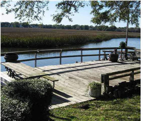 721  Jim Isle Drive, Charleston, SC - USA (photo 3)