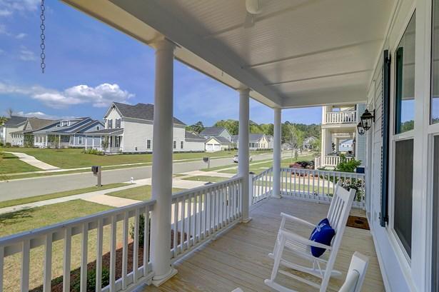 4226  Home Town Lane, Ravenel, SC - USA (photo 4)