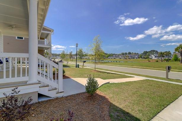 4226  Home Town Lane, Ravenel, SC - USA (photo 5)