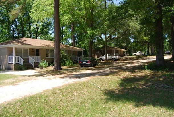 4851  Hickman Street, North Charleston, SC - USA (photo 2)