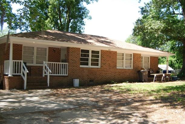 4851  Hickman Street, North Charleston, SC - USA (photo 4)