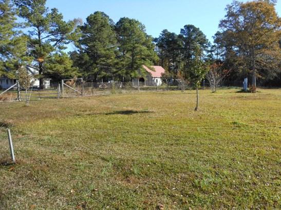 122  Woody Lane , Bonneau, SC - USA (photo 3)