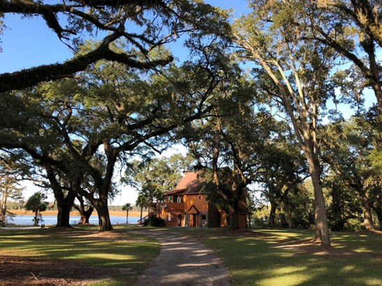 21  Redfin Loop , Georgetown, SC - USA (photo 2)