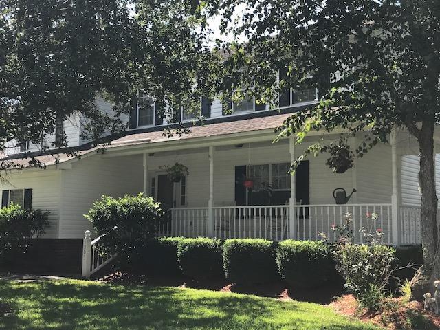 1503  Scarlet Oak Court, Moncks Corner, SC - USA (photo 1)