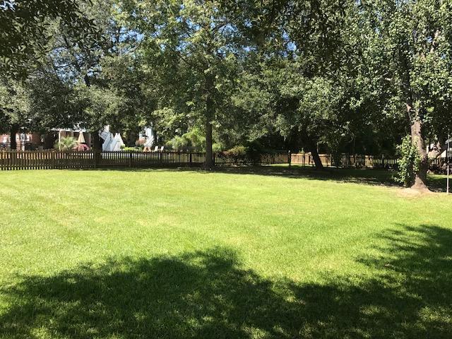 1503  Scarlet Oak Court, Moncks Corner, SC - USA (photo 5)