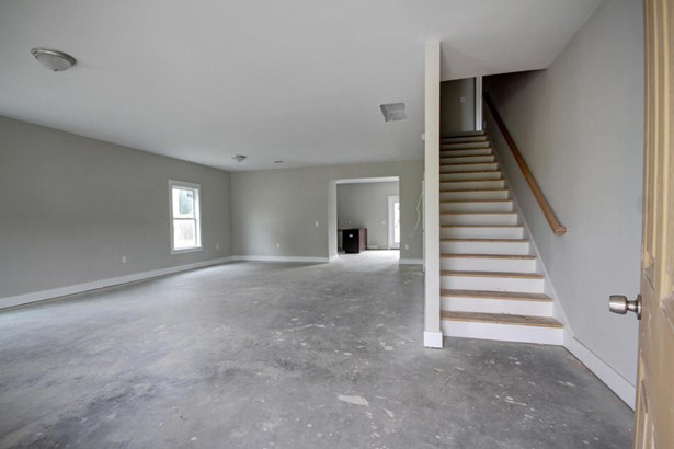 122  Brightwood Drive, Huger, SC - USA (photo 5)