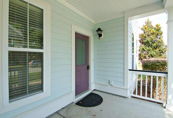 5196  Celtic Drive, North Charleston, SC - USA (photo 2)