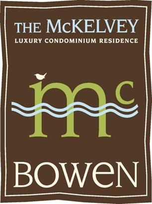 101  Bowen Pier Drive, Hanahan, SC - USA (photo 2)