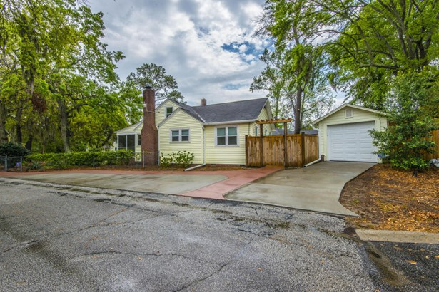 4625  Jenkins Avenue, North Charleston, SC - USA (photo 5)