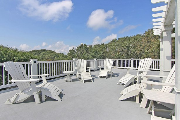 7  33rd Avenue, Isle Of Palms, SC - USA (photo 1)
