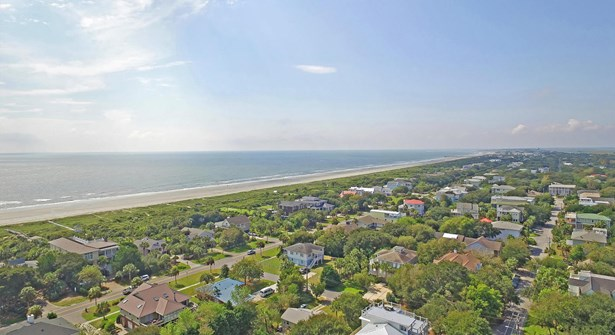 7  33rd Avenue, Isle Of Palms, SC - USA (photo 2)