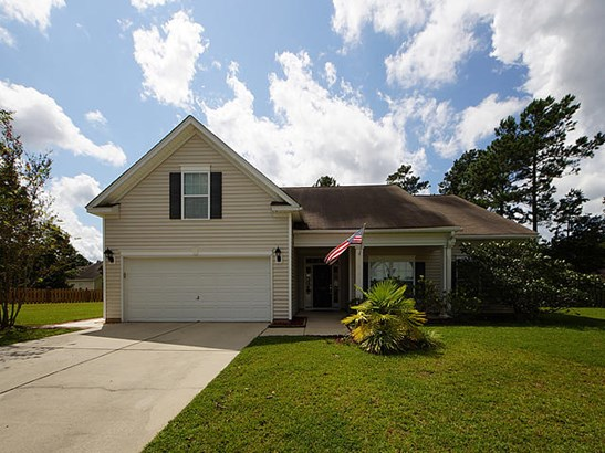 1504  Solstice Court, Hanahan, SC - USA (photo 1)