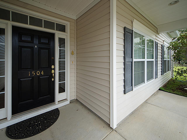 1504  Solstice Court, Hanahan, SC - USA (photo 2)