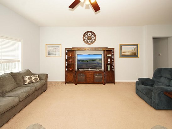 1504  Solstice Court, Hanahan, SC - USA (photo 4)