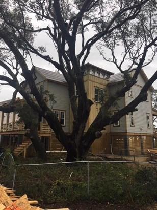 1133  Hills Plantation , Charleston, SC - USA (photo 1)