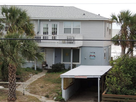 1403 E Ashley Avenue A, Folly Beach, SC - USA (photo 2)