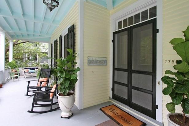1750  Ion Avenue, Sullivans Island, SC - USA (photo 3)