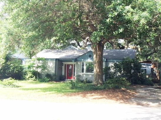 731  Woodward Road, Charleston, SC - USA (photo 1)