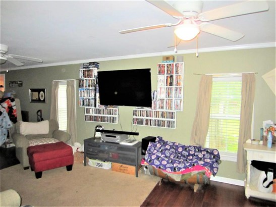 210  Thomas Kate Road, Dorchester, SC - USA (photo 3)