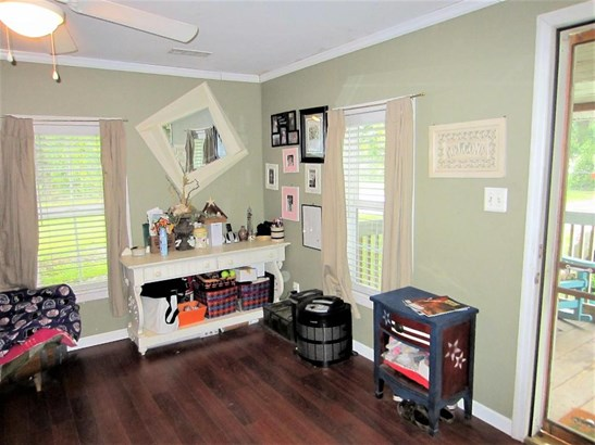 210  Thomas Kate Road, Dorchester, SC - USA (photo 4)