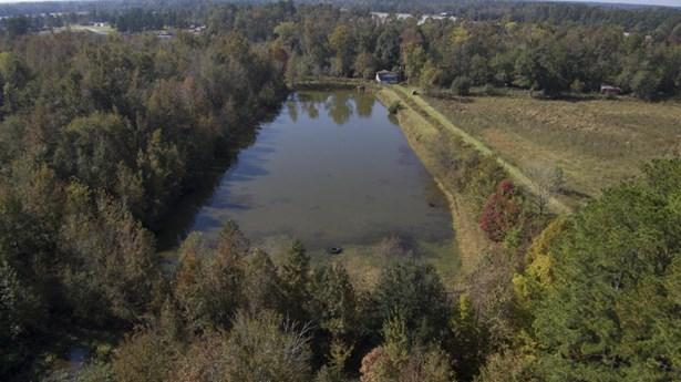 2200  Big Buck Boulevard, Bowman, SC - USA (photo 1)