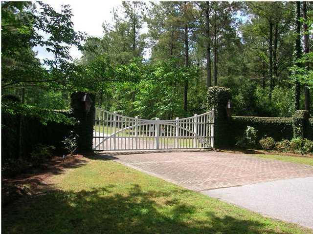 4145  Longmarsh Road Lot 20, Awendaw, SC - USA (photo 3)