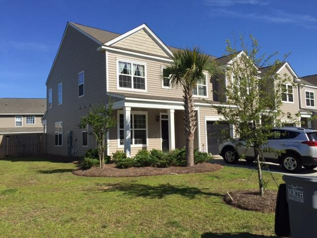 2498  Stadium Drive, North Charleston, SC - USA (photo 1)