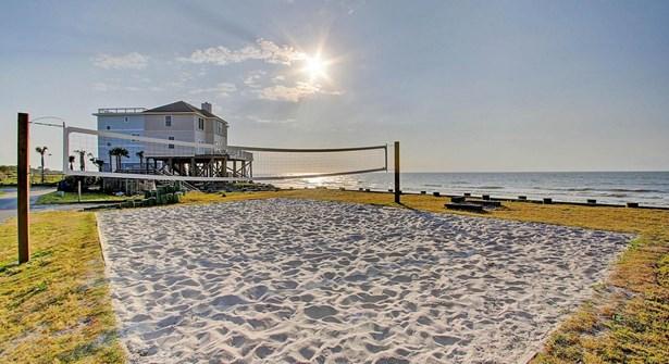 1  Sumter Drive, Folly Beach, SC - USA (photo 3)