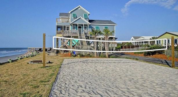 1  Sumter Drive, Folly Beach, SC - USA (photo 4)