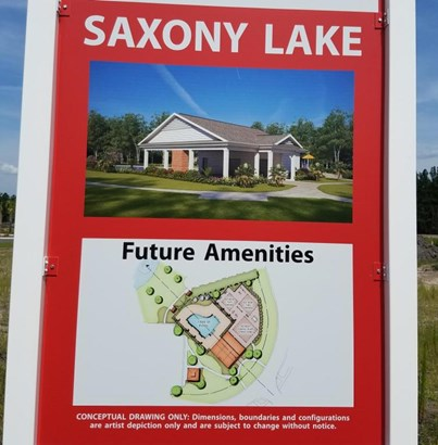 122  Saxony Loop, Summerville, SC - USA (photo 4)