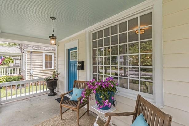 209  Hickory Street, Charleston, SC - USA (photo 4)