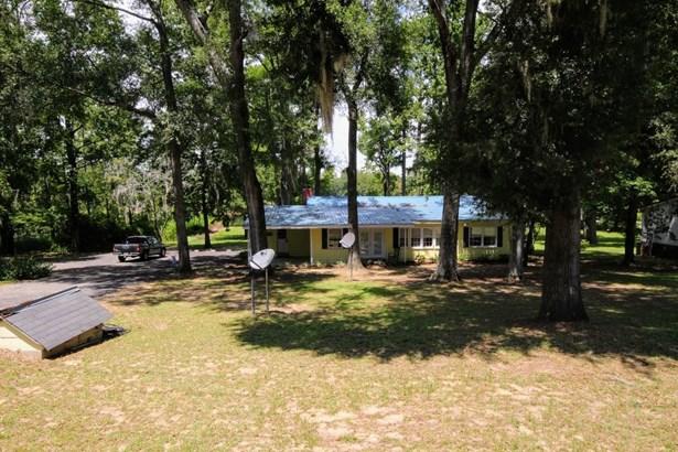 2042  Princess Pond Road, Summerton, SC - USA (photo 4)