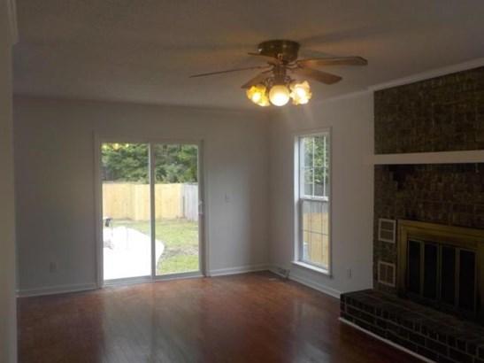 1415  Foxtail Pine Road, Ladson, SC - USA (photo 2)