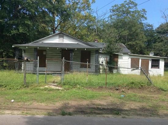 5021  Piedmont Avenue A, B, C, D, North Charleston, SC - USA (photo 5)