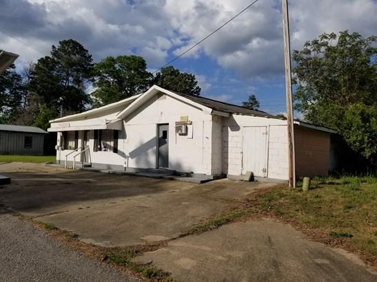12865  Hwy 260 , Manning, SC - USA (photo 1)