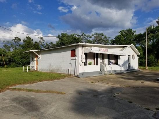 12865  Hwy 260 , Manning, SC - USA (photo 2)