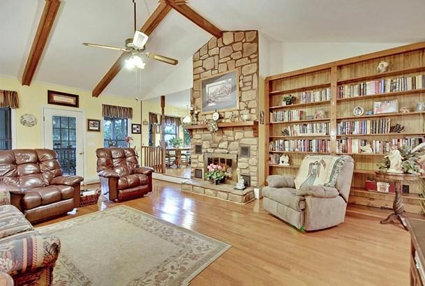 1017  Colonial Pines Drive, Ladson, SC - USA (photo 4)