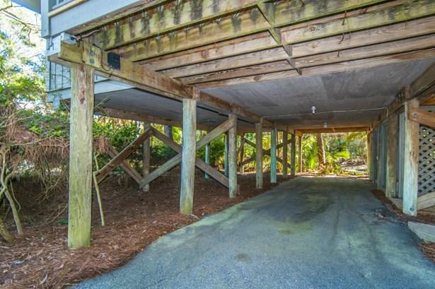 1  Sundown Bend , Kiawah Island, SC - USA (photo 4)