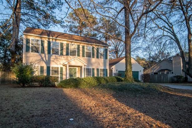 8534  Randall Court, North Charleston, SC - USA (photo 1)