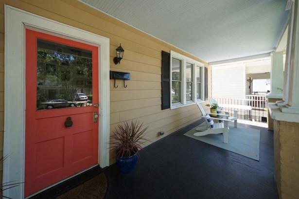 156  Darlington Avenue, Charleston, SC - USA (photo 2)