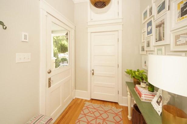156  Darlington Avenue, Charleston, SC - USA (photo 4)