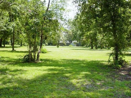 121  Broughton Hall Road, Pinopolis, SC - USA (photo 3)