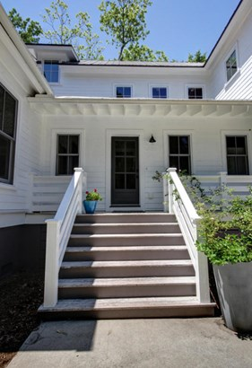 633  Royall Avenue, Mount Pleasant, SC - USA (photo 4)