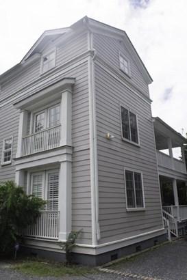 32  Mary Street A, Charleston, SC - USA (photo 1)