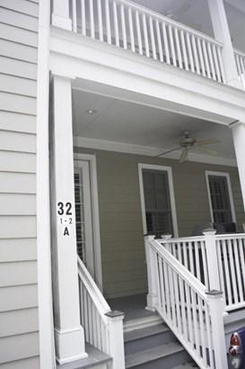 32  Mary Street A, Charleston, SC - USA (photo 2)