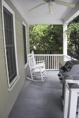 32  Mary Street A, Charleston, SC - USA (photo 3)