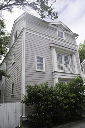 32  Mary Street A, Charleston, SC - USA (photo 4)