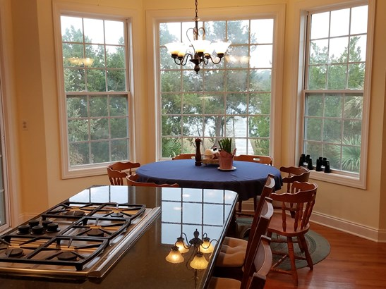 1535  Murphys Island Court, Awendaw, SC - USA (photo 4)