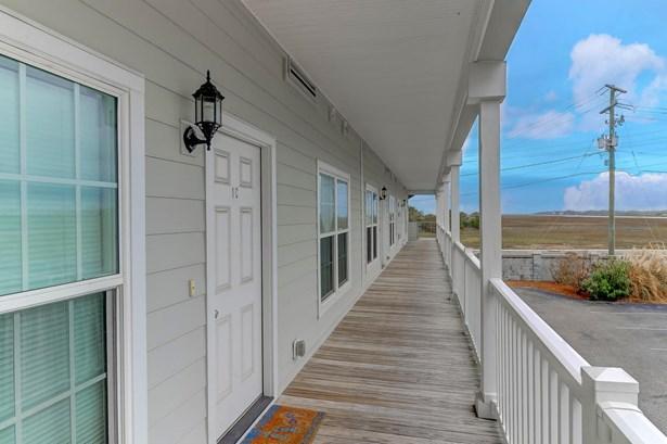 2393  Folly Road 1 C, Folly Beach, SC - USA (photo 2)